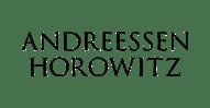 AndressenHorowitz_logo