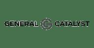 GeneralCataylst_logo