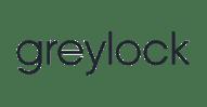 Greylock_logo